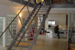 Treppen42