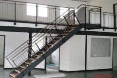 Treppen46